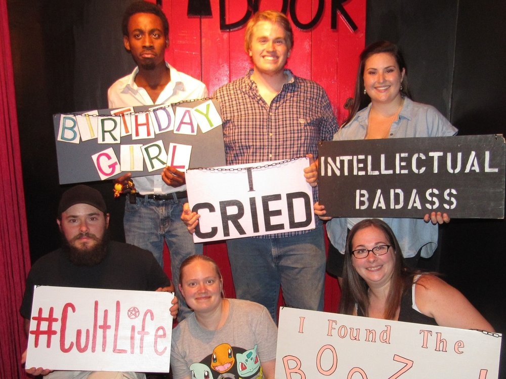 the-final-door-escape-room-columbia-sc-team-photo-01.jpg