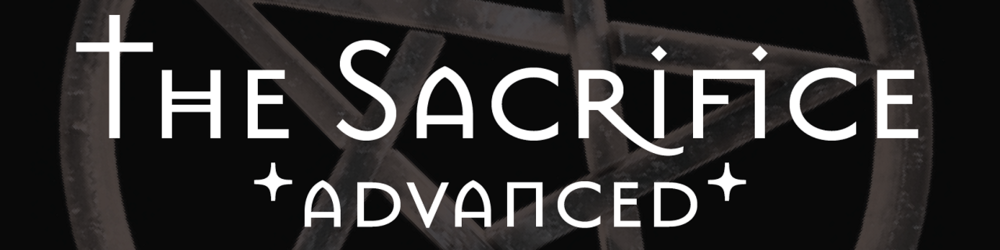 the-sacrifice-advanced-the-final-door-escape-room-columbia-sc.png