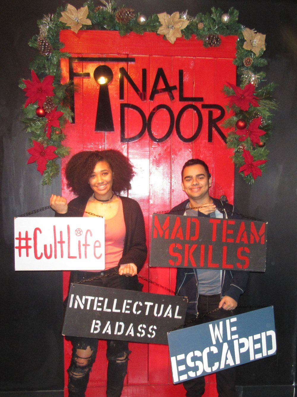 the-final-door-escape-room-columbia-sc-nov-28-17-01.JPG