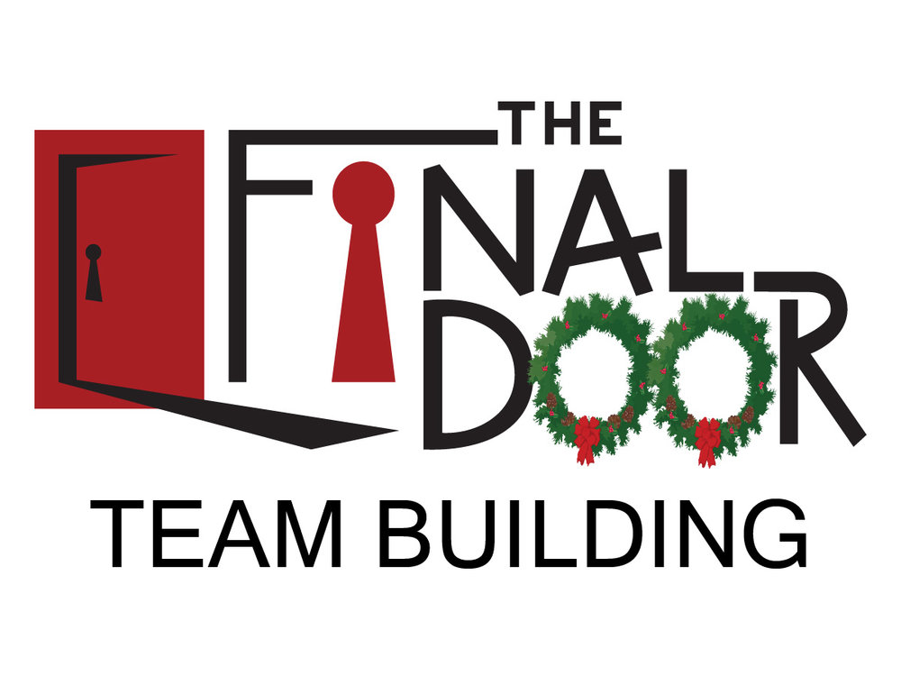 the-final-door-escape-room-columbia-sc-team-building-christmas.jpg