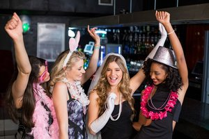the-final-door-escape-room-columbia-sc-bachelorette-party.jpg