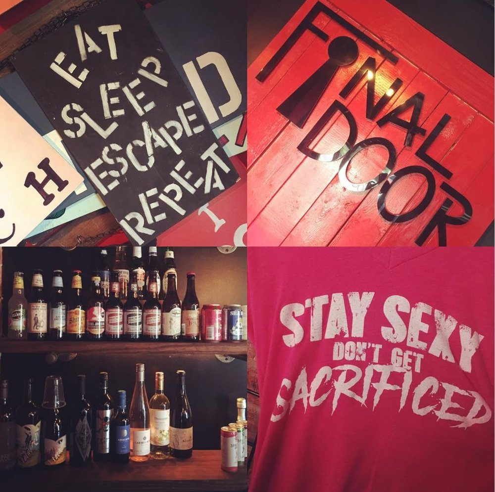 the-final-door-escape-room-columbia-sc-collage.jpg