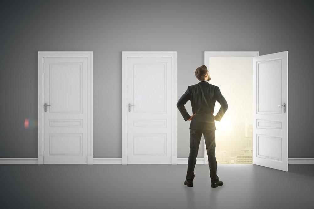 the-final-door-escape-room-columbia-sc-choose- & Columbia\u0027s #1 Rated Escape Room - The Final Door Escape Room ...
