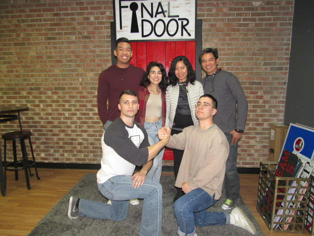 the-final-door-escape-room-columbia-sc-team-pic-mar-8-2018-03.JPG
