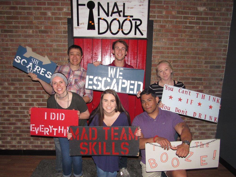 the-final-door-escape-room-columbia-sc-team-photos-mar-31-2018-16.JPG