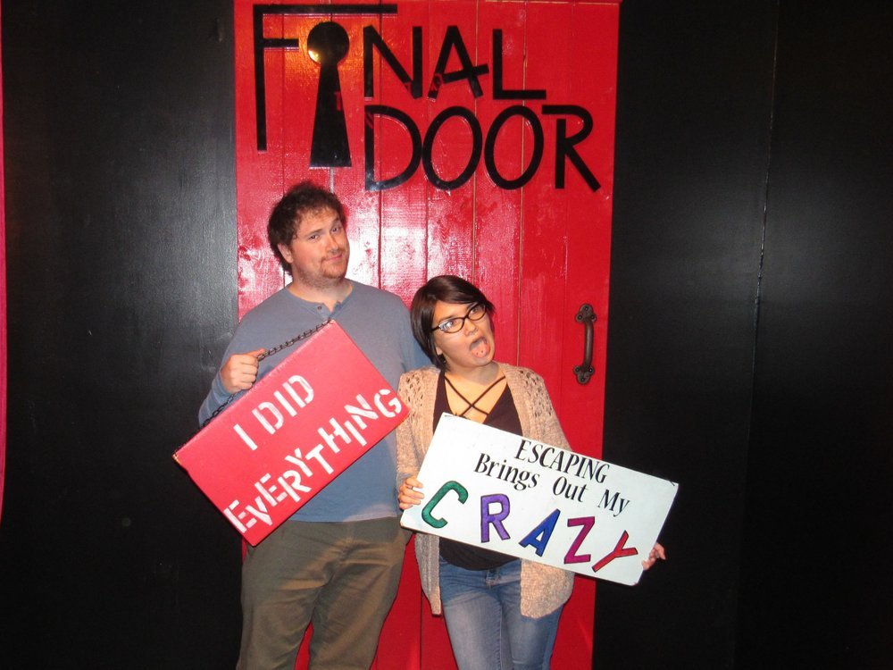 the-final-door-escape-room-columbia-sc-team-photos-2-8-18-13.JPG