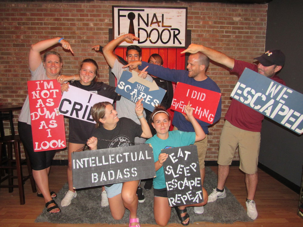the-final-door-escape-room-columbia-sc-team-photos-5-30-18 (2).JPG