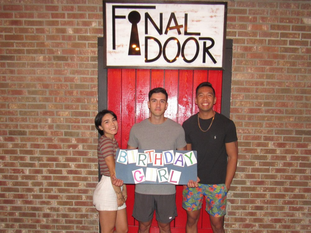 the-final-door-escape-room-columbia-sc-team-photos-sept-01-2018-06.JPG