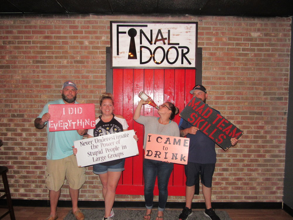 the-final-door-escape-room-columbia-sc-team-photos-6-01-18 (8).JPG