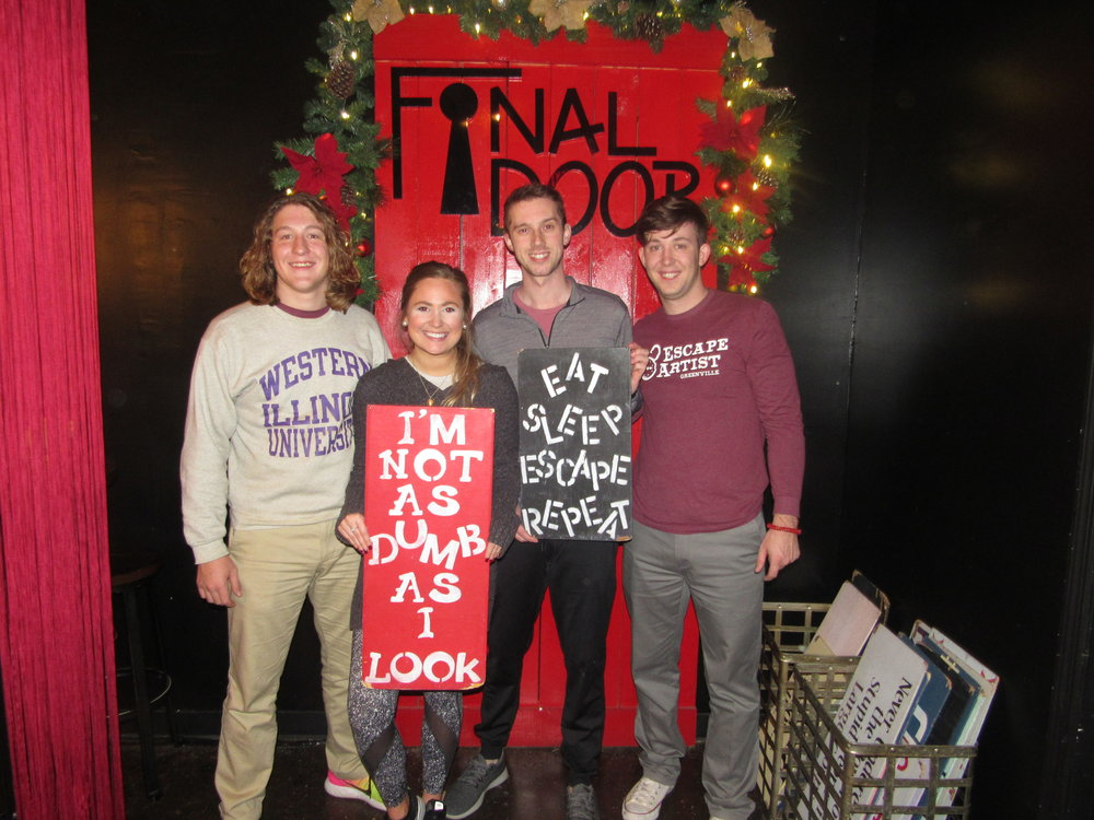 the-final-door-escape-room-columbia-sc-team-photos-12-20-18-17.JPG