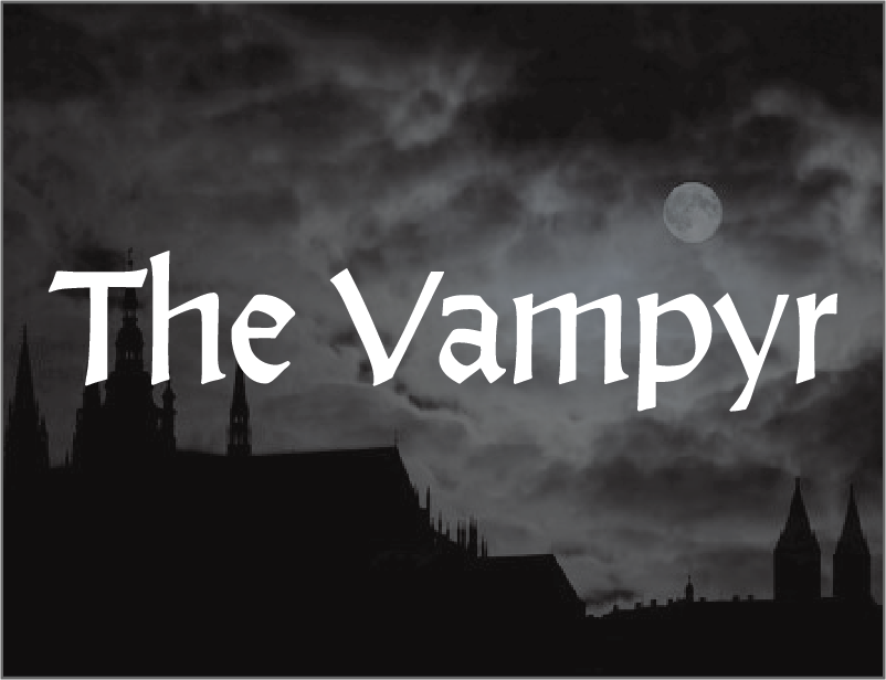 the-final-door-escape-room-game-the-vampyr.png