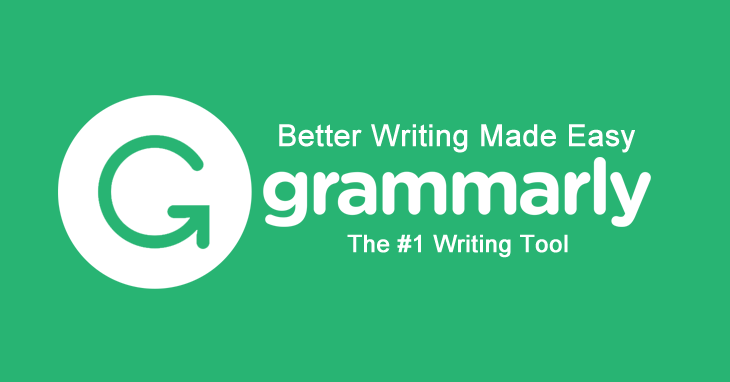 Grammarly Logo.png