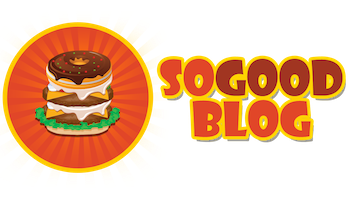 So Good Blog Logo.png
