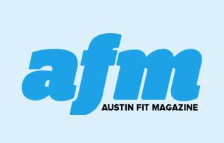Austin Fit Magazine Logo.jpg