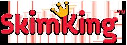 SkimKing Logo.png