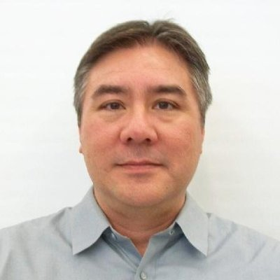 Rod Kronschnabel Testimonial_LinkedIn.jpg
