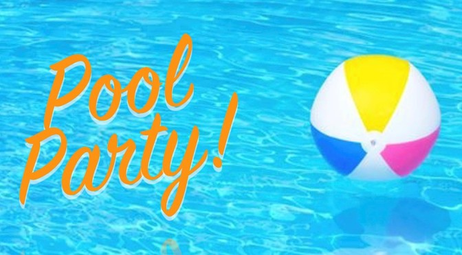 skimking blog (aug 2016): how to have an awesome, safe labor day pool party