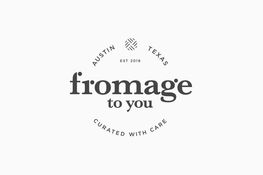 Fromage to You Logo.jpg