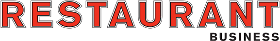 Restaurant Business Magazine Logo.png
