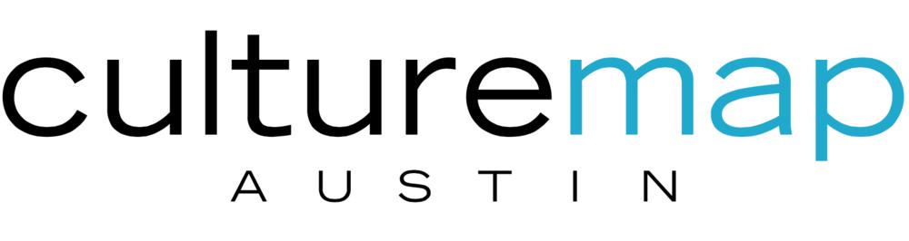 CultureMap Austin Logo.png