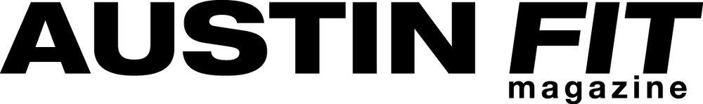 Austin Fit Magazine Logo 2.jpg