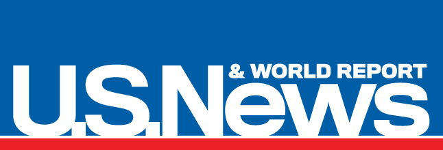U.S. News & World Report Logo.png