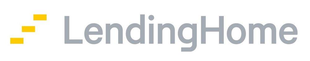 LendingHome logo.jpeg