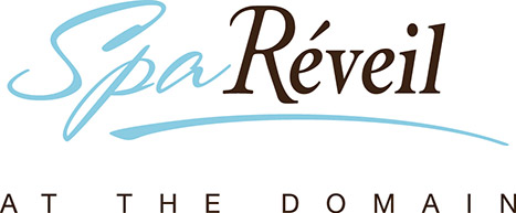 Spa Réveil Logo 2.png