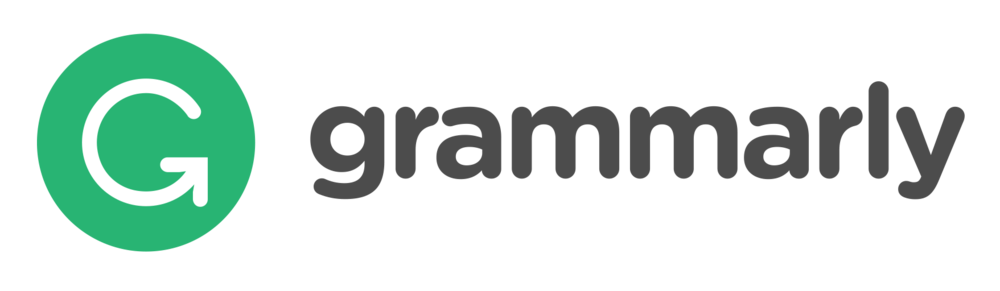 New Grammarly Logo 2.png
