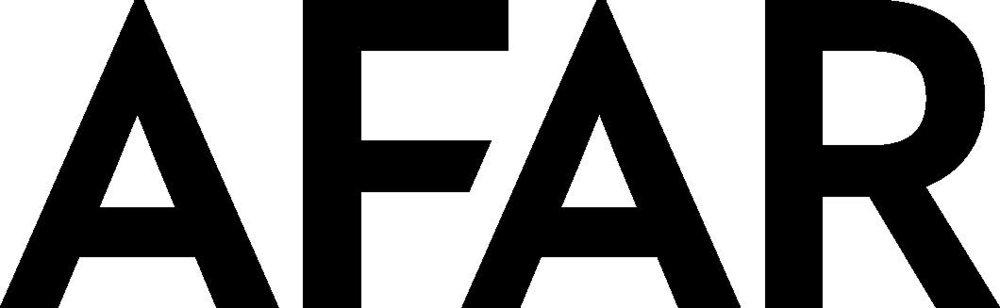 AFAR Logo.jpg