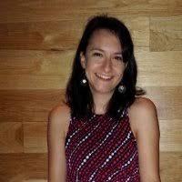 Nicole Duncan QSR Editor.jpeg