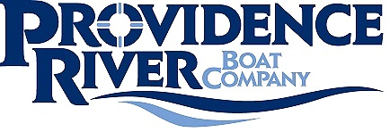 Providence River Boat Co.