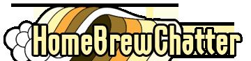 hbc_logo_new.png