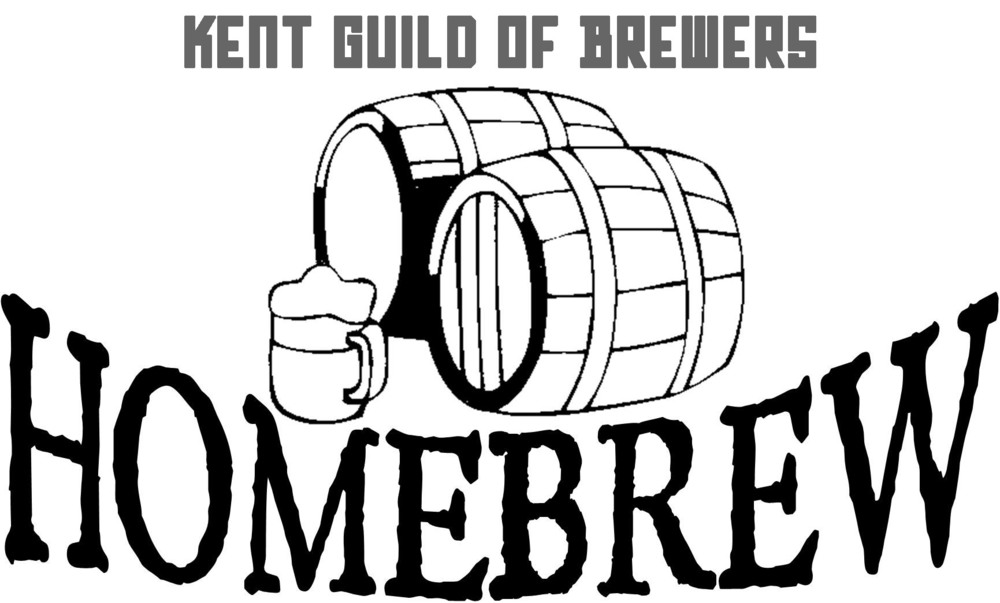 Kent Guild of Brewers
