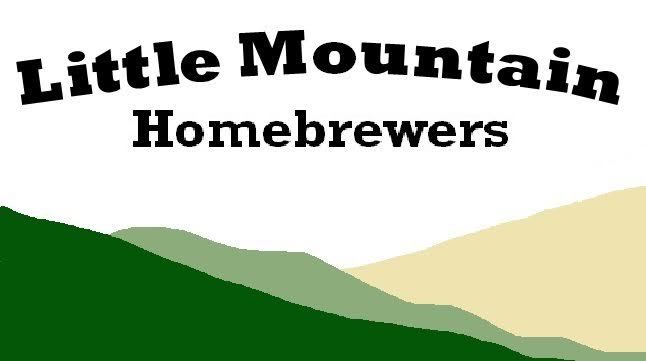 Little Mountain Homebrewers