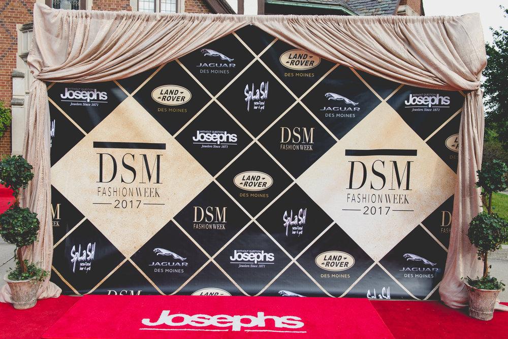 DSMFW201736.jpg