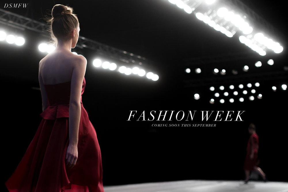 fashionweek runwaySAMPLE.jpg