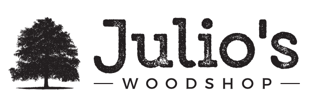 Julio's Woodshop, LLC