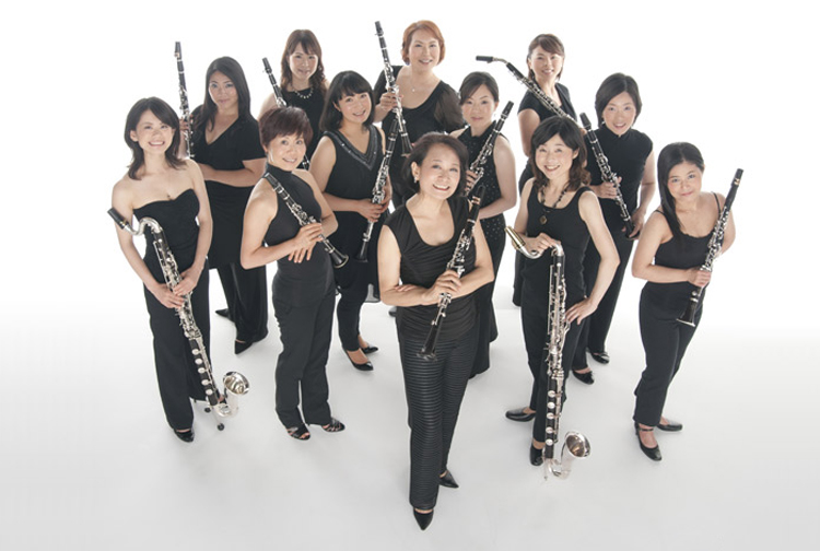 NY Licorice Ensemble