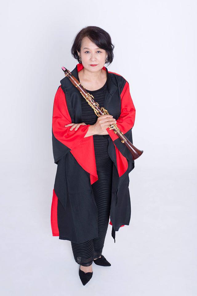 Ayako press 2.jpg