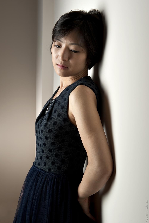 Misuzu Tanaka 4 ©Denis Gostev.jpg