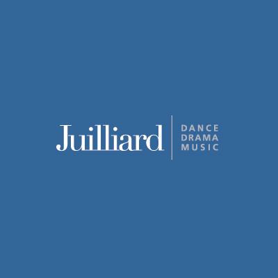 Logo-Juilliard_400_400_90.jpg