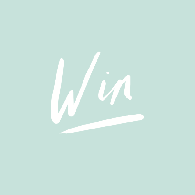 win-handlettered-LHdesign