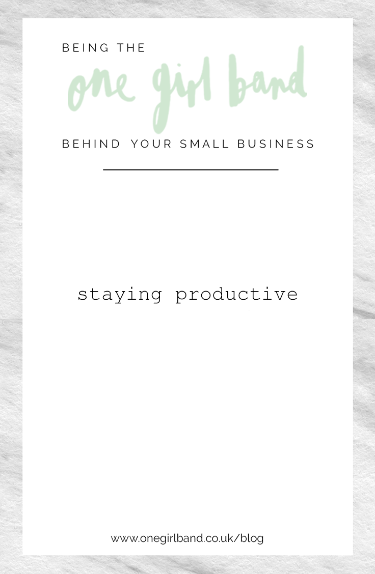 LHdesign_staying_productive_blog_onegirlband
