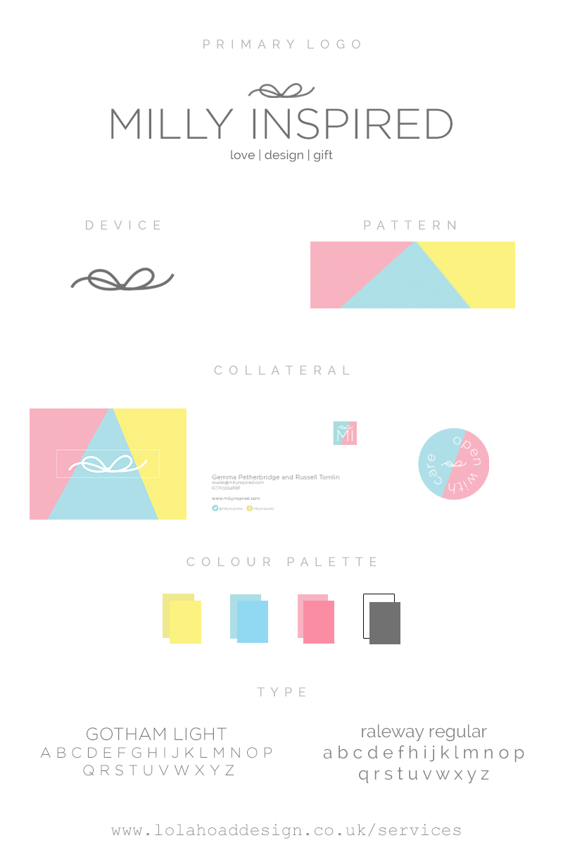 LHdesign_milly_inspired_branding_identity