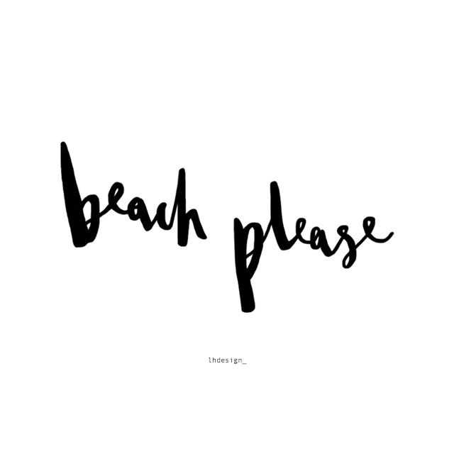 beach_please_LHdesign