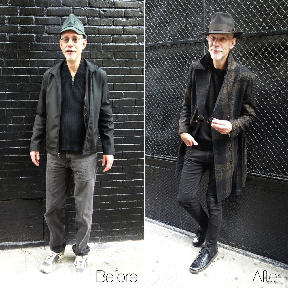 Goldie_Rush_Image_Consulting_Male_Client_Ted_Makeover_Before_and_After (Square)-1 copy.jpg