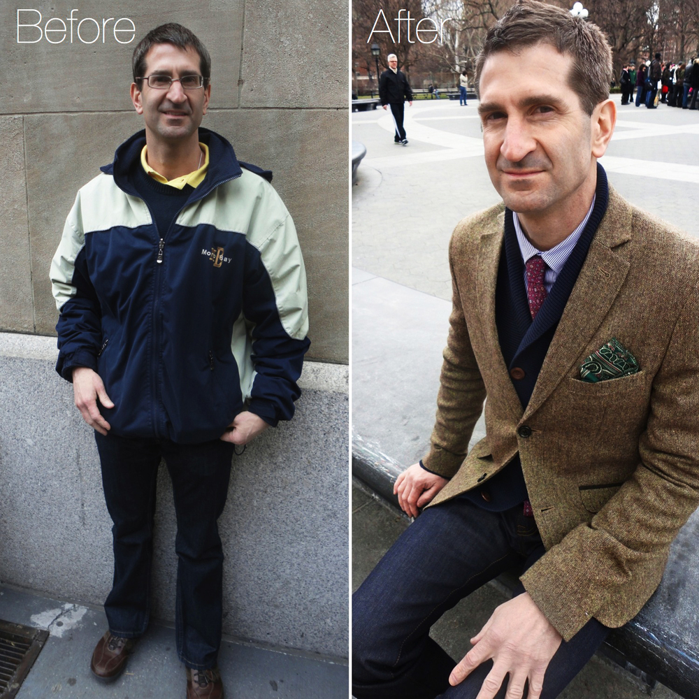 Goldie_Rush_Image_Consulting_Male_Client_Alan_Makeover_Before_and_After (Square) copy.jpg