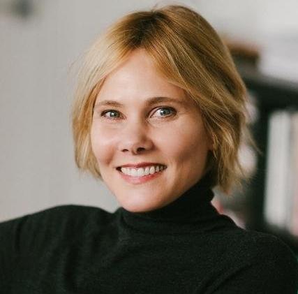 Lisa Von Weise