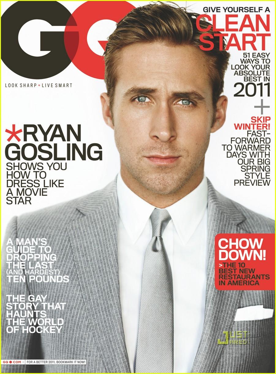 ryan-gosling-gq-magazine-january-2011-04.jpg